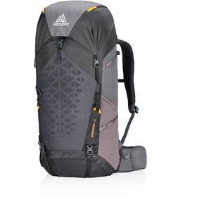 Gregory Paragon 48 Backpack Herre sunset grey